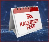 AkquiseManager-Kalender-Feeds
