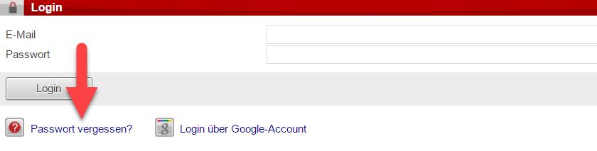 neue email adresse erstellen kostenlos hotmail
