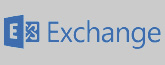 MS-Exchange-Anbindung